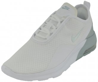 Tenis Nike Air Max Motion 2 Ao0352-103