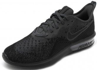 Imagem - Tenis Nike Air Max Sequent 4 AO4486