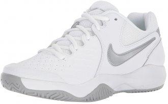 Imagem - Tenis Nike Air Zoom Resistance 918201 101