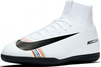 Imagem - Chuteira Nike Mercurial Superfly 6 Aj3569-109