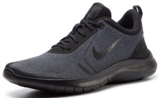 Imagem - Tenis Nike Flex Experience RN 8 Aj5900-007