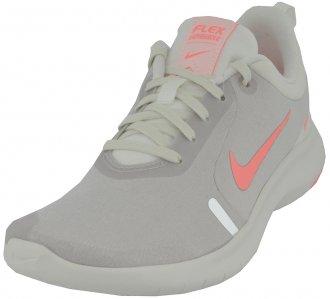 Imagem - Tenis Nike Flex Experience RN 8 Aj5908-102