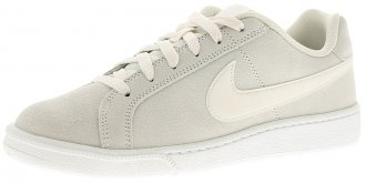Tenis Nike Court Royale Prem Aj7731 001
