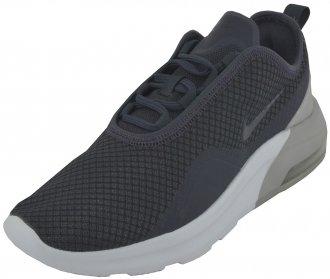 Imagem - Tenis Nike Air Max Motion 2 Ao0266-009