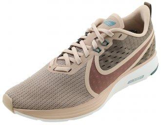 Imagem - Tenis Nike Ao1913 201