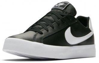 Imagem - Tenis Nike Court Royale AC Ao2810-001