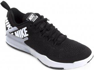 Tenis Nike Zoom Domination TR 2 Ao4403 001