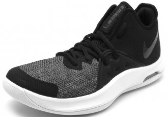 Imagem - Tenis Nike Air Versitile III Ao4430 001