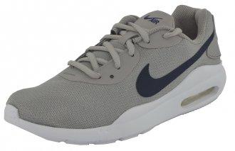 Tenis Nike Air Max Oketo Aq2235-008