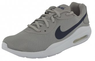 Imagem - Tenis Nike Air Max Oketo Aq2235-008