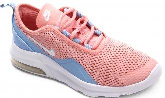 Imagem - Tenis Nike Air Max Motion 2 (GS) Aq2745 600