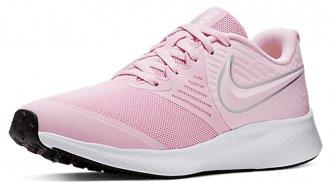 Imagem - Tenis Nike Star Runner 2 Aq3542-601