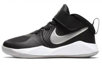 Imagem - Tenis Nike Team Hustle D 9 Infantil Aq4225