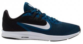 Imagem - Tenis Nike Downshifter 9 Aq7486-400