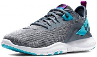 Tenis Nike Flex Trainer 9 Aq7491-005