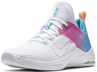 Tenis Nike Air Max Bella tr 2 Aq7492 102