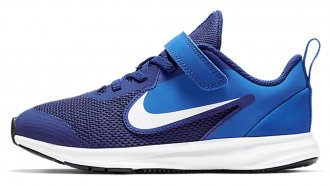 Tenis Nike Downshifter 9 Ar4138-400