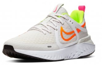 Imagem - Tenis Nike Legend React 2 At1369-008