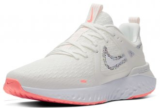 Tenis Nike Legend React 2 At1369-102