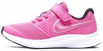 Imagem - Tenis Nike Velcro At1801 603