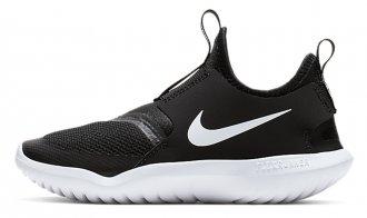 Imagem - Tenis Nike Flex Runner At4663-001