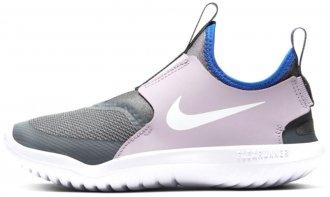 Tenis Nike Flex Runner At4665-500