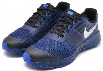 Imagem - Tenis Nike Star Runner RFL Av4471 400