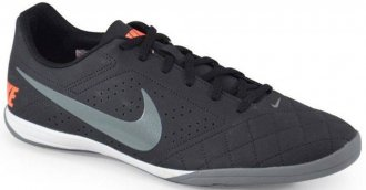 Tenis Nike Beco 2 646433 37/43