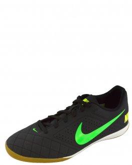 Imagem - Tenis Nike Beco 2 646433 37/43