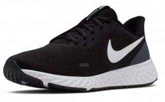 Imagem - Tenis Nike Revolution 5 Bq3207-002