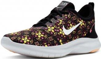Tenis Nike W Flex Experience RN 8 SE Bq9262 001