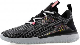 Tenis Nike Renew Arena SE Bq9265-100