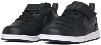 Tenis Nike Court Borough Low EP Bv0747-001