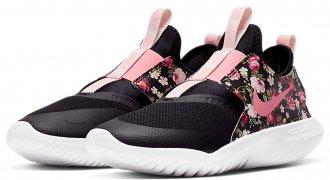 Tenis Nike Flex Runner VF (TD) Bv1642