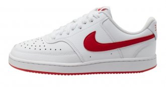 Imagem - Tenis Nike Court Vision Low Cd5434-101