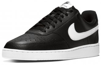 Imagem - Tenis Nike Court Vision Low Cd5463-001