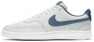 Imagem - Tenis Nike Court Vision Low Cd5463-005