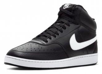 Imagem - Tenis Nike Court Vision Mid Cd5466-001