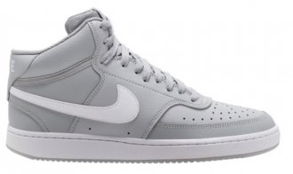 Tenis Nike Court Vision Mid Cd5466-003