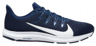 Imagem - Tenis Nike Quest 2 Ci3787-400