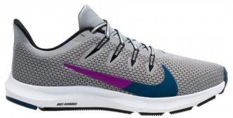 Imagem - Tenis Nike Quest 2 Ci3803-007