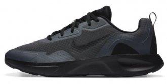 Imagem - Tenis Nike Wearallday Cj1682