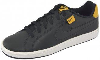 Imagem - Tenis Nike Court Royale Tab Cj9263-002