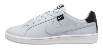 Tenis Nike Court Royale Tab Cj9263-004