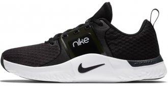 Imagem - Tenis Nike Renew In-Season TR 10 Ck2576-001