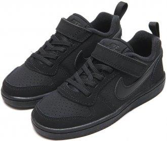 Tenis Nike Court Borough 870025