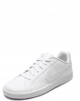 Tenis Nike Court Royale 749747