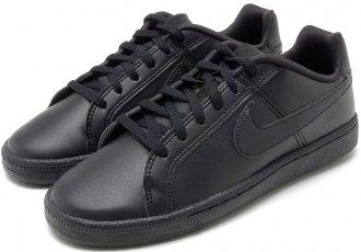 Imagem - Tenis Nike Court Royale SL Av3164 001