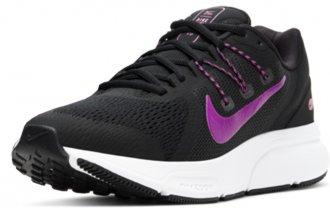 Imagem - Tenis Nike Zoom Span 3 Cq9267-003