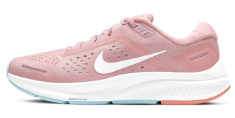 Imagem - Tenis Nike Structure 23 Cz6721 601